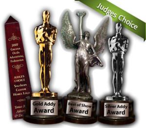 AwardsGroup
