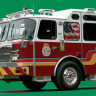 Hall-Mark Fire Apparatus