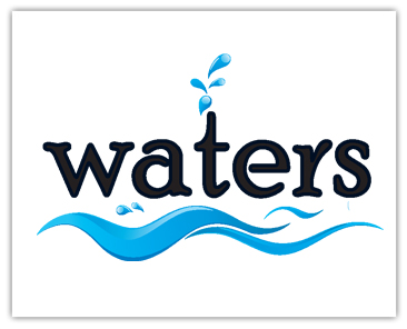 LOGOWaters