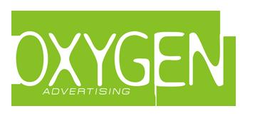 Oxygen Advertising