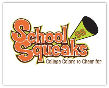 SchoolSqueaksLogo2