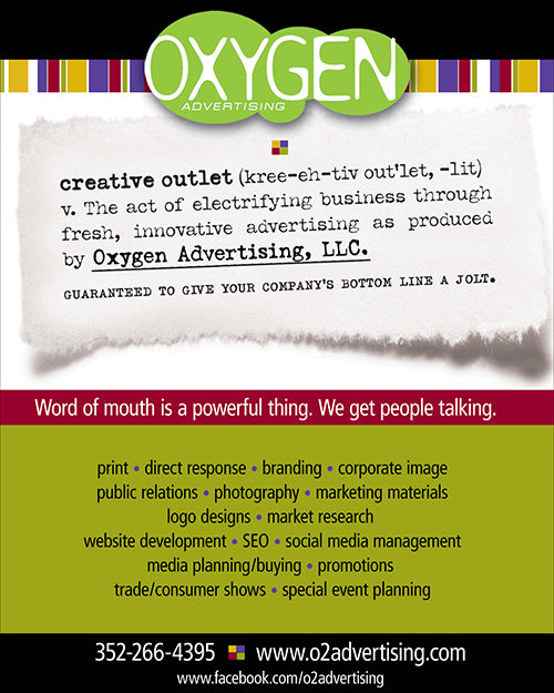 2018-Chamber-Directory-Oxygen Advertising
